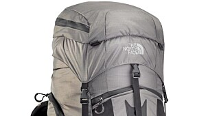 The North Face Crestone 75
