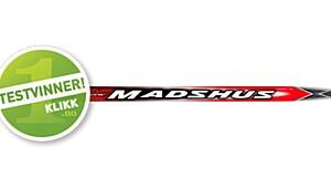 Madshus Nanosonic Zero