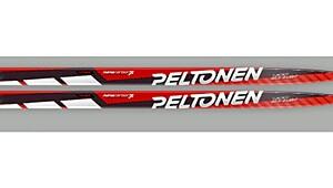 Peltonen Infra-X Zeta