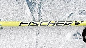 Fischer RCS Carbonlite