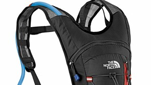 The North Face Thresher