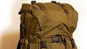 Norrøna Para Ranger pack