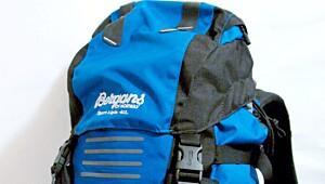 Bergans Sport Alpin
