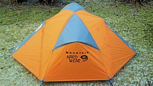 Mountain Hardwear Taurine 2