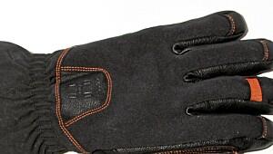 Hagløfs Helix GTX Glove
