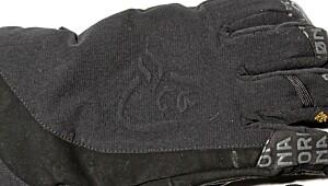 Norrøna Narvik GoreTex Gloves