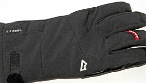 Mountain Equipment Mountain Stretch Glove