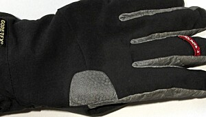 Mountain Equipment Cascade Xtrafit Glove