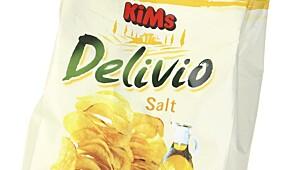 Kims Delivio Salt