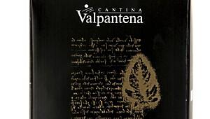 Valpantena Corvina 2008