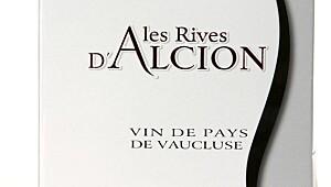 Les Rives d'Alcion 2006