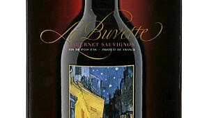 La Buvette Cabernet Sauvignon