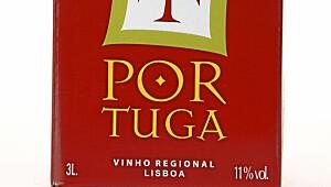 Portuga 2008