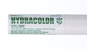 Hydracolor fra Deborah