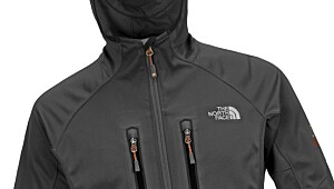 The North Face Men's Aero