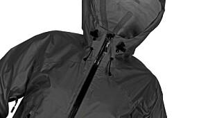 aecdad41 Helsport Fenris Super Light Shell jakke