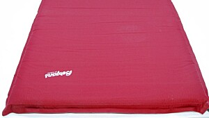 Bergans Sleeping Mat King Size