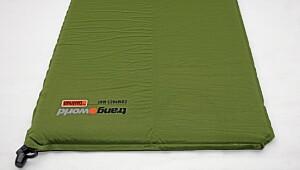 Trango Artiach Compact Mat