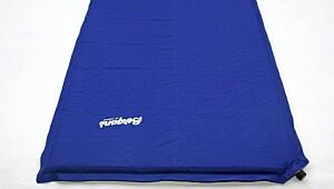 Bergans Folding Sleeping Mat Light