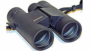 Opticron Aurora 8 x 42 BGA
