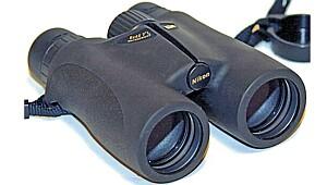 Nikon 8 x 42 HG L DCF