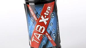 Tab X-tra