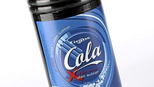 Cola Xtra