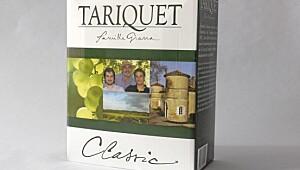 Tariquet 2008