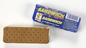 Sandwich Original