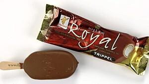 Royal Trippel