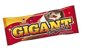 Gigant Original