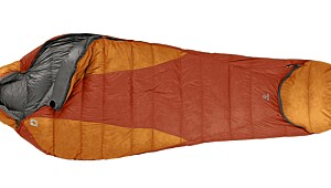 The North Face Hightail
