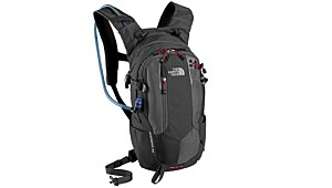 The North Face Animas 12