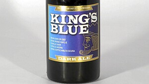 Kings Blue