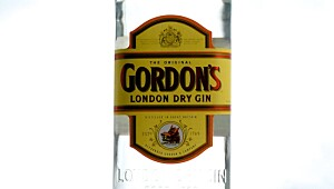 Gordon's Special London Dry Gin