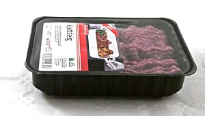 First Price Kjøttdeig