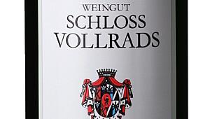 Schloss Vollrads Riesling Trocken 2014