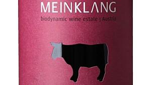 Meinklang Burgenland Red 2015