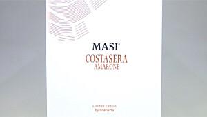 Masi Costasera Amarone 2011