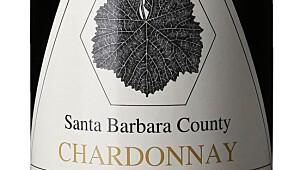 Au Bon Climat Santa Barbara Chardonnay 2014