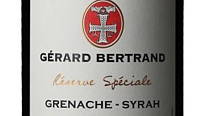 Gérard Bertrand Réserve Spéciale 2014