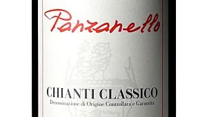 Panzanello Chianti Classico 2013