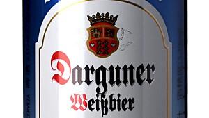 Darguner Weissbier