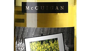 McGuigan Hunter Valley Semillon 2007