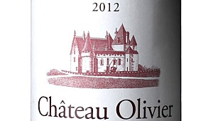 Ch. Olivier 2012