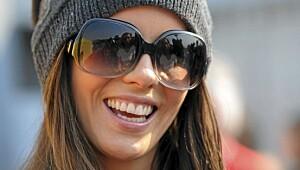 Perfekte solbriller
