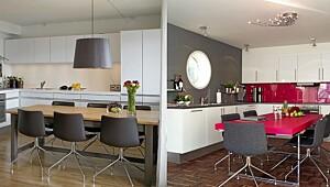 Interiørarkitekter i Drammen