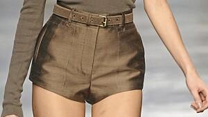 21 trendy shorts
