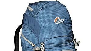 Lowe Alpine, Nanon 50:60 XL