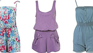 15 kule playsuits